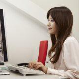 【予告】7月に女性経営者/起業家向けミニセミナー、やります!