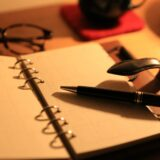 保護中: 意思決定で迷わなくなるための方法〜9月メールメッセージ#2